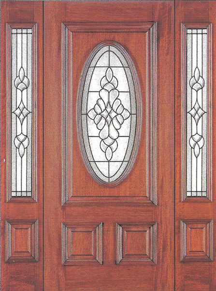 Pin custom residential wood flooring orlando fl ability on for Residential wood doors