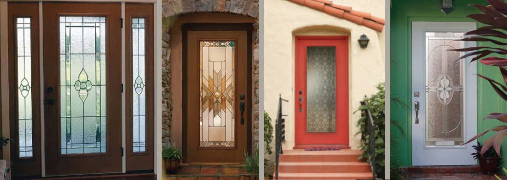 Residential Doors Fort Lauderdale Commercial Doors Fort